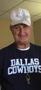 Billy G.  Loyd