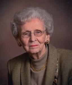 Sue Nell  Mobley