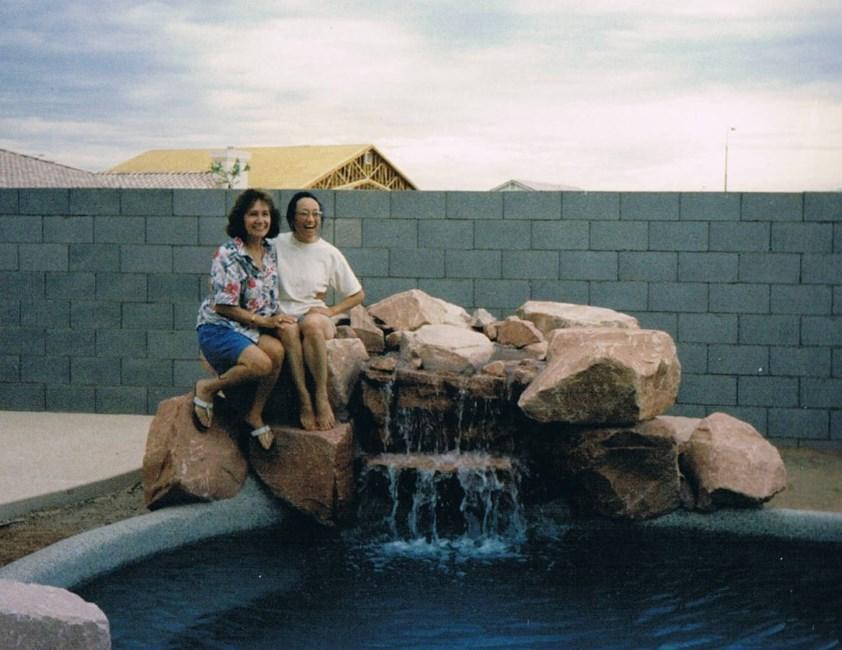 Carmen Bean Obituary - Mesa, AZ