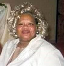 Edna Elaine  Carter