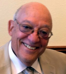 Salvatore  Farfaglia