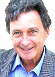 Thomas  Gitto