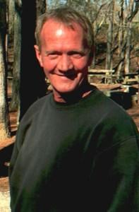 Larry Dwight  Hines