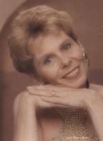 Dorothy Payne
