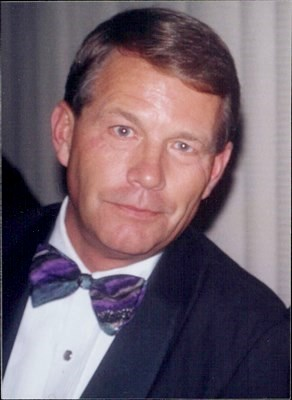 Richard Gambrill