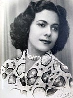 Ana Knowles