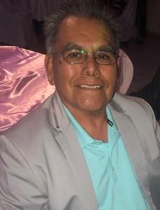 Filiberto  Cantero