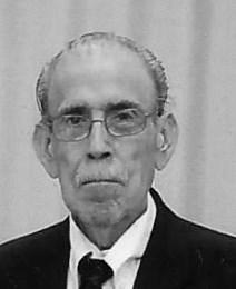 Felix O.  Hernandez
