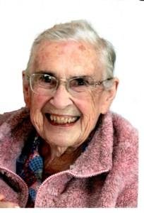 Dorothy Irene  Rosman