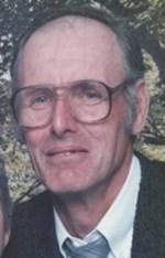 Ronald Bouchard