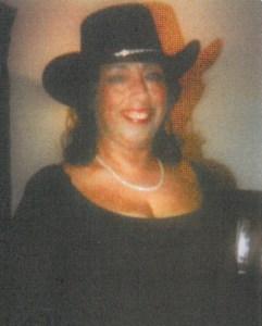 Mercedes J.  Salazar