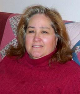 Karen Marlene  Huffman
