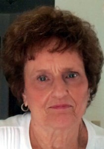 Evelyn L.  Smith