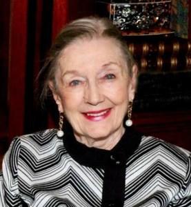 Wanda  Swisher