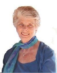 Myrna  (Sibitt) Rubin