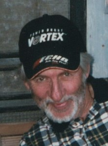 David Paul  Artieta