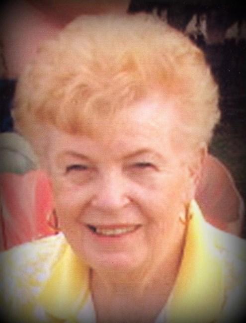 Gail L  Oakey Obituary - Clinton Township, MI