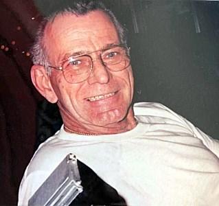 Robert A.  Taylor Sr.