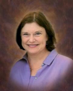 Susan R.  Carter