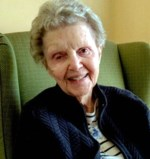 Betty Tallau