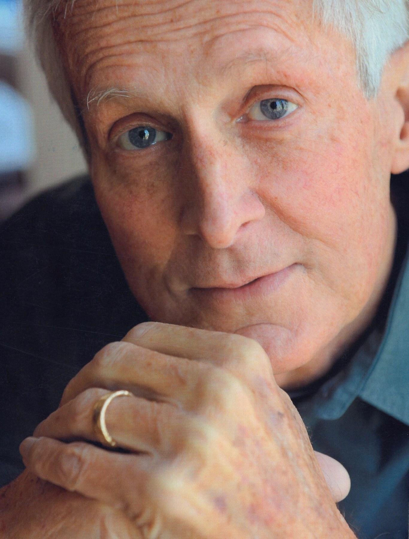 John Robert Quiring Obituary East Lansing Mi Jacquelle Eyebrow Scissors