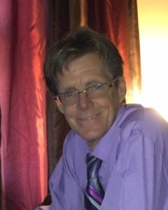 Gerald Joseph  Sevigny Jr.