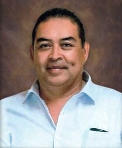 Jose Juan  Lopez