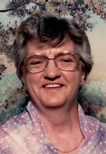 Claytus June  Miller