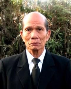 Minh Quang  Vo