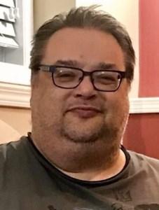 Kevin Walter  Tabashniuk