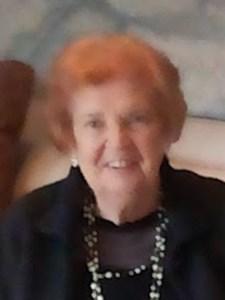 Angela  Stubos