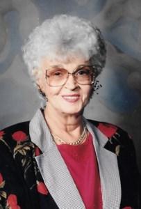Nellie J.  Hickok