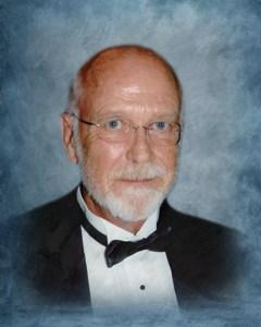 """William """"Bill"""" Norman  Milner Sr."""