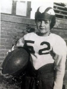 "Edward ""Coach""  Henry  Jones III"