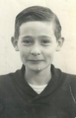 Lonnie Edwards