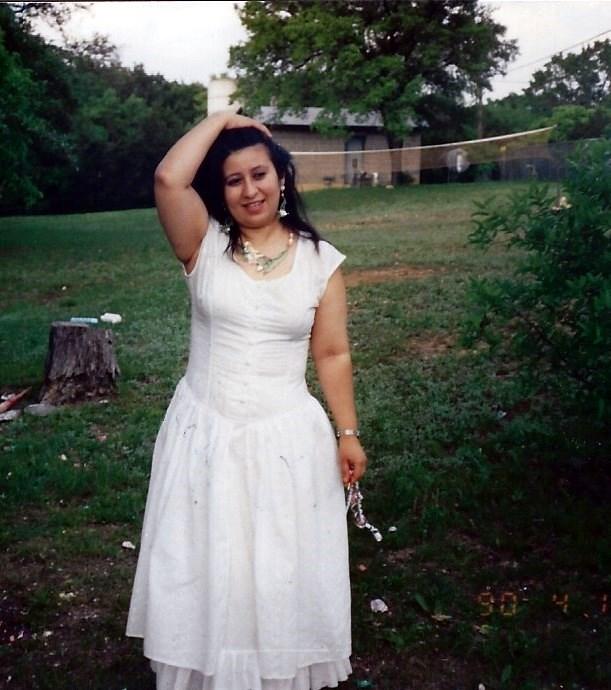 Diana R.  Rodriguez