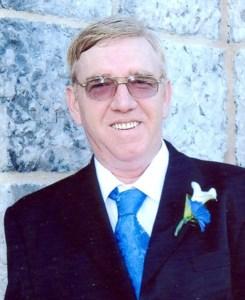 Glenn Andrew  Lauzon