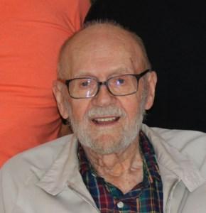 Donald E  Wohler