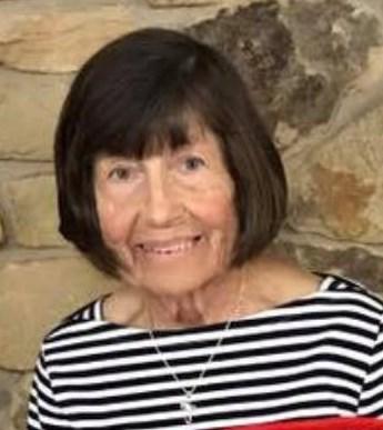 Doris Yvonne  Richardson