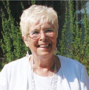 Lorraine   Lévesque