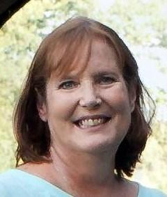 Sandra Yff  Klynstra