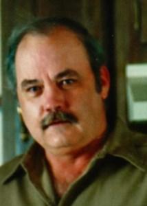 Jerry Lee  McDowell