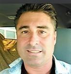 Michael Scott  Davis