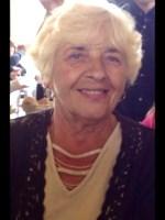Barbara Zeman