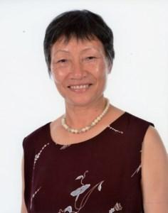 Chun Shiu  Chu-Wong