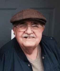 John A.  Napolillo
