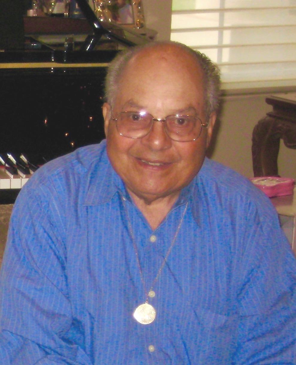 John Peter  Sylvia