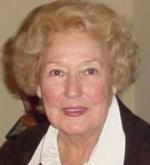 Ruth Pacchiana
