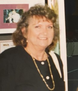 Marylin N.  Hublar