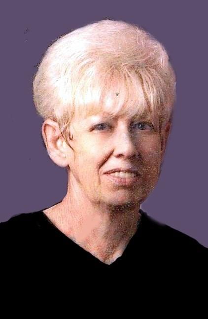 Virginia M.  Olszewski